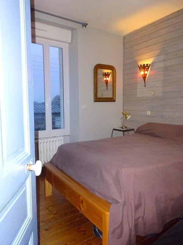 Sale house / villa Brest 189000€ - Picture 3