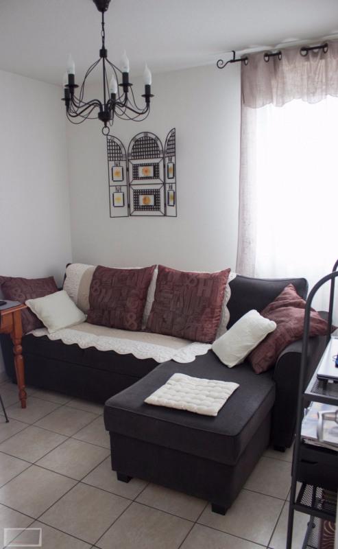 Venta  apartamento La seyne sur mer 223000€ - Fotografía 5