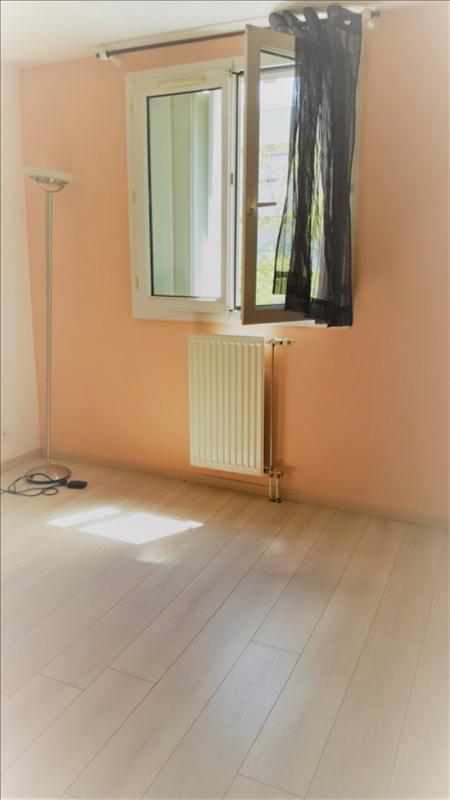 Vente appartement St ouen l aumone 127000€ - Photo 5