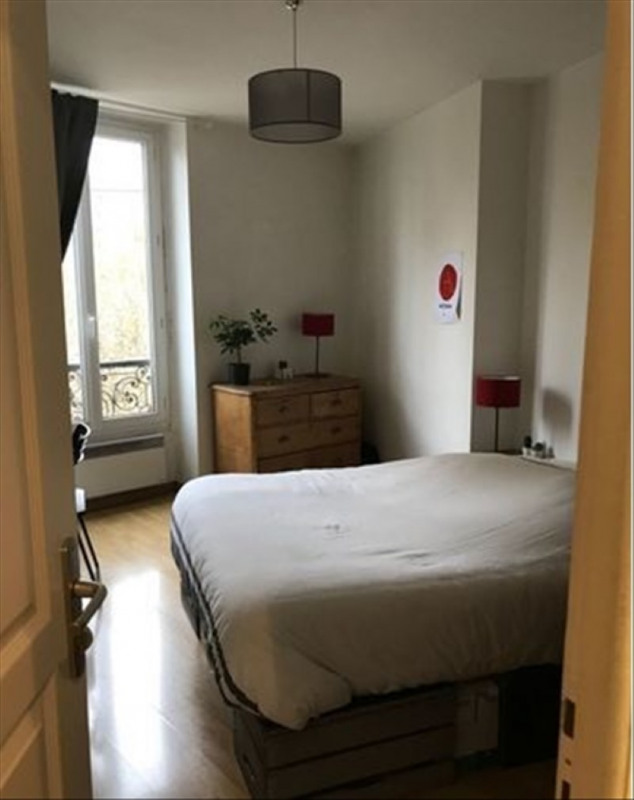 Vente appartement Paris 12ème 340 000€ - Photo 3