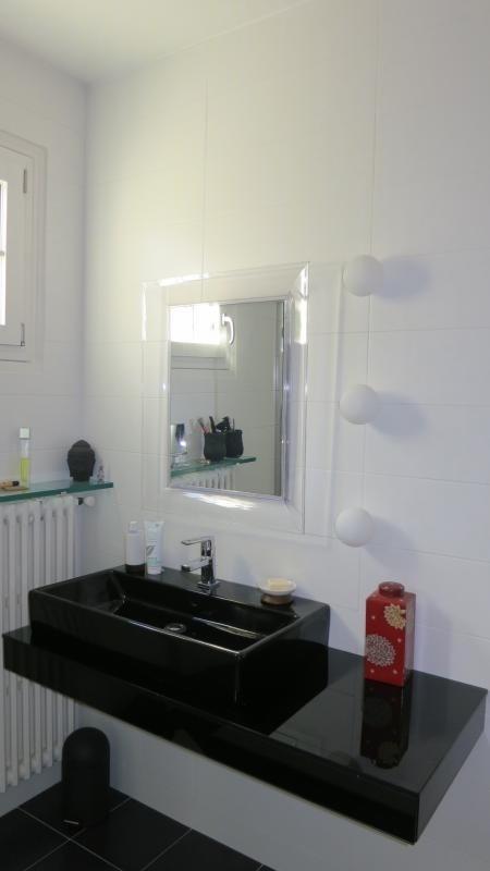Vente maison / villa Bouffemont 625000€ - Photo 10