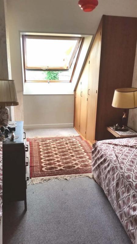 Vente maison / villa Houilles 440000€ - Photo 6