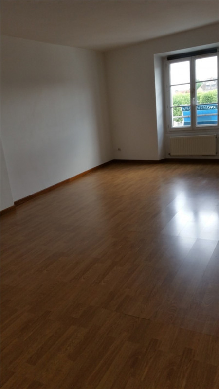 Location appartement Draveil 650€ CC - Photo 4