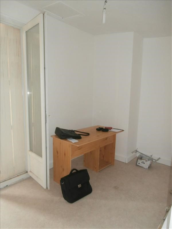 Produit d'investissement appartement Manosque 59 000€ - Photo 10