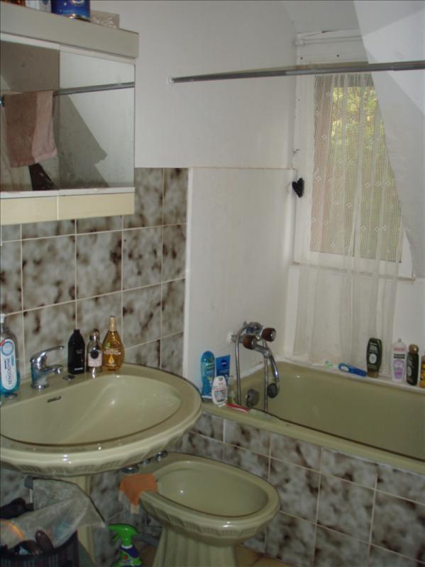 Venta  casa Honfleur 253500€ - Fotografía 7