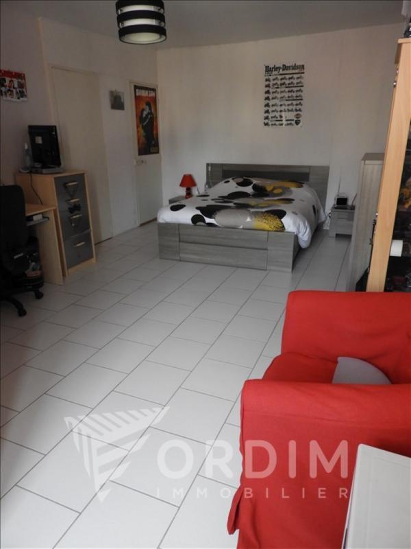 Sale house / villa Cosne cours sur loire 51000€ - Picture 4