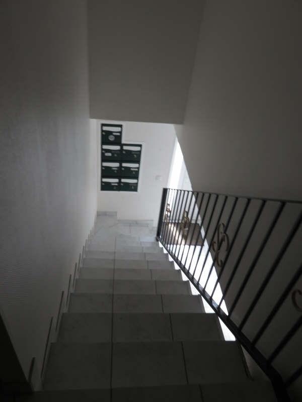 Produit d'investissement immeuble Poitiers 310000€ - Photo 10