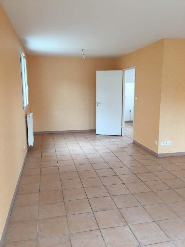 Location maison / villa Castelmaurou 940€ CC - Photo 6