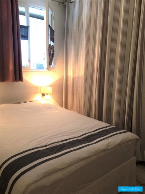 Vente appartement La ciotat 235000€ - Photo 5