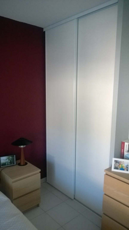 Vente appartement Le luc 112000€ - Photo 8