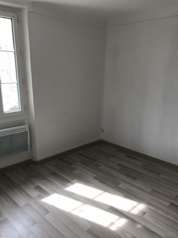 Sale apartment Toulon 110999€ - Picture 5