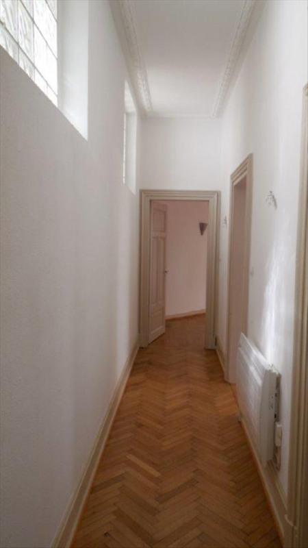 Alquiler  apartamento Strasbourg 540€ CC - Fotografía 3