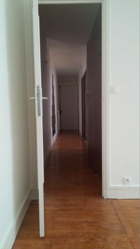 Location appartement Montreuil 989€ CC - Photo 6