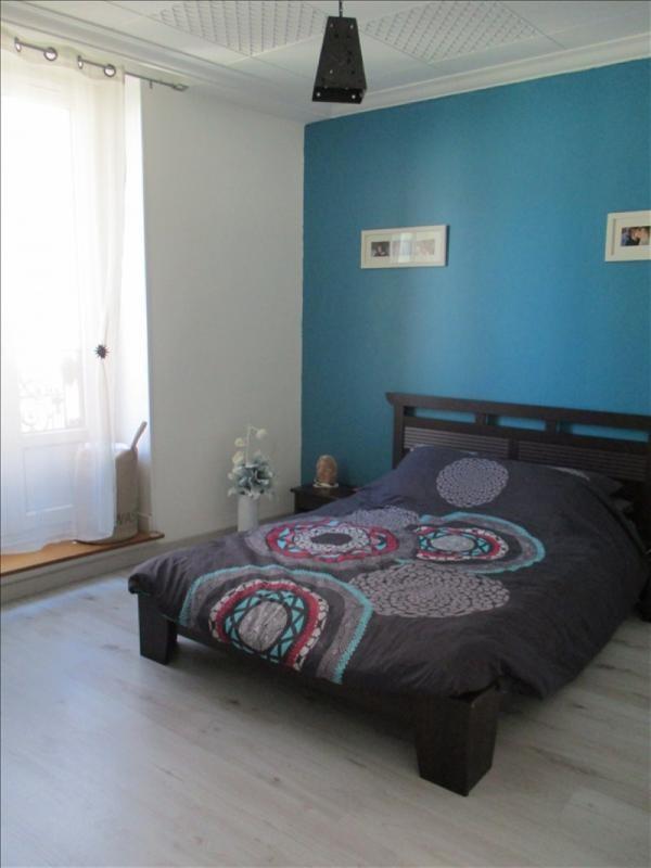 Vente appartement Vinay 178500€ - Photo 4