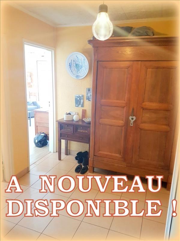 Vente appartement Villemomble 162500€ - Photo 6