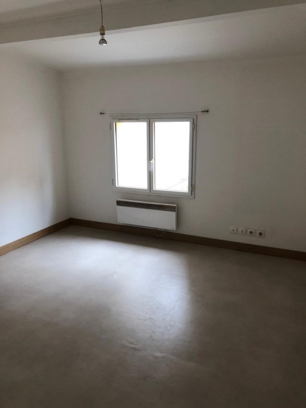 Location appartement Villejuif 1 300€ CC - Photo 4