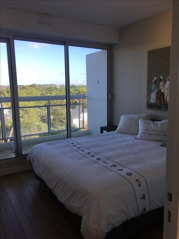 Vente de prestige appartement La baule 1595000€ - Photo 10