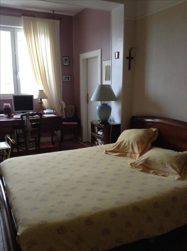 Sale house / villa Fecamp 283550€ - Picture 4