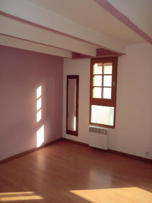 Location appartement Villemur sur tarn 444€ CC - Photo 6