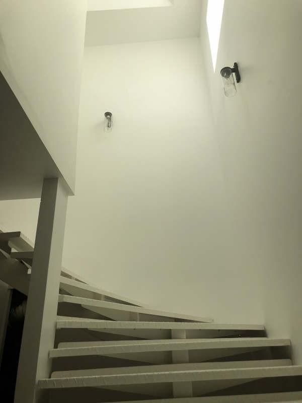Vente de prestige appartement Biarritz 1300000€ - Photo 6