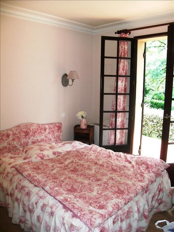 Vente maison / villa Perigueux 279000€ - Photo 5