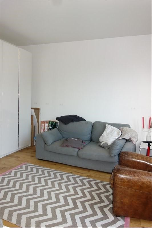 Rental apartment Versailles 2900€ +CH - Picture 6
