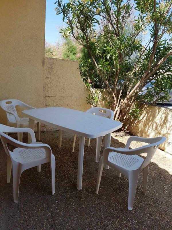 Location vacances maison / villa Port leucate 282,94€ - Photo 16