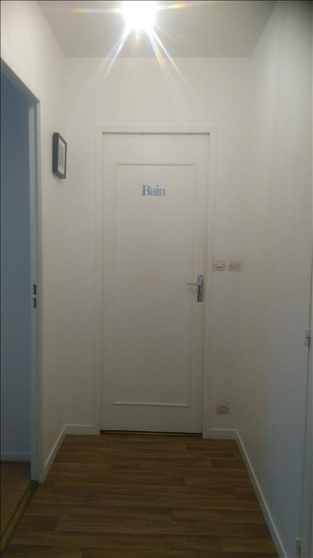 Revenda apartamento Evry 101000€ - Fotografia 6