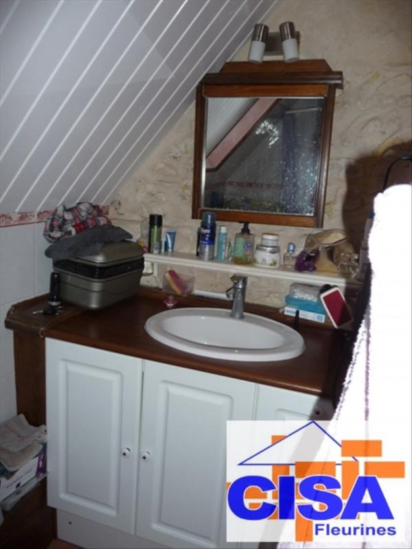 Rental apartment Pontpoint 650€ CC - Picture 7