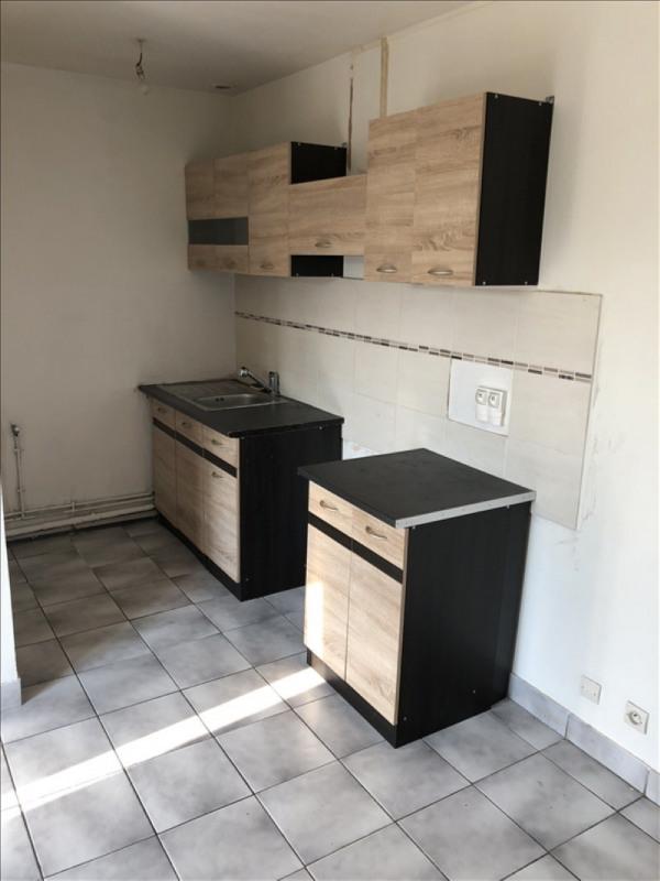 Location appartement Montfermeil 686€ CC - Photo 2
