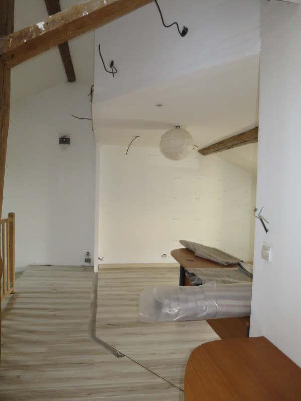 Sale house / villa Chambley bussieres 130000€ - Picture 4