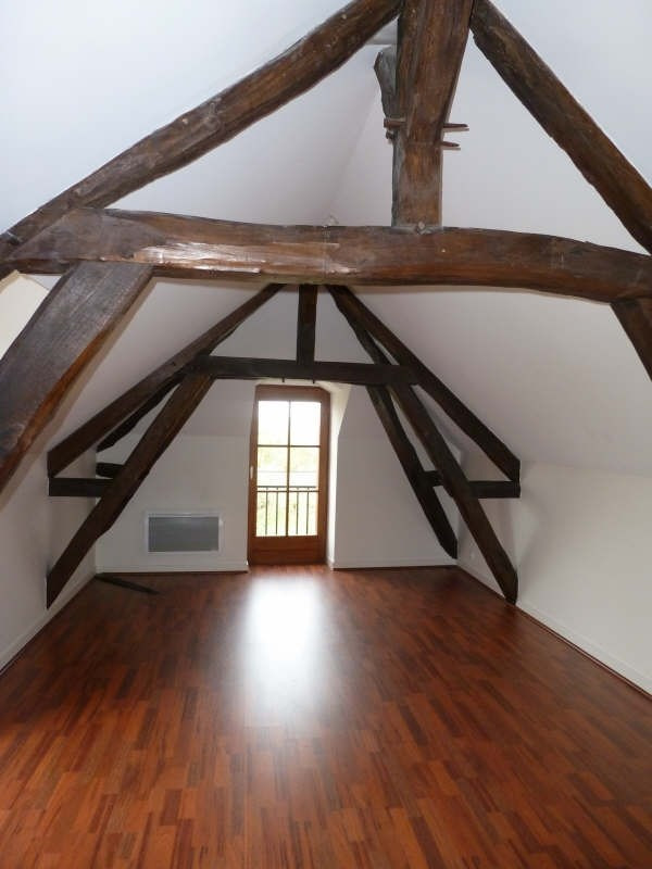 Location maison / villa Chatellerault 633€ CC - Photo 6