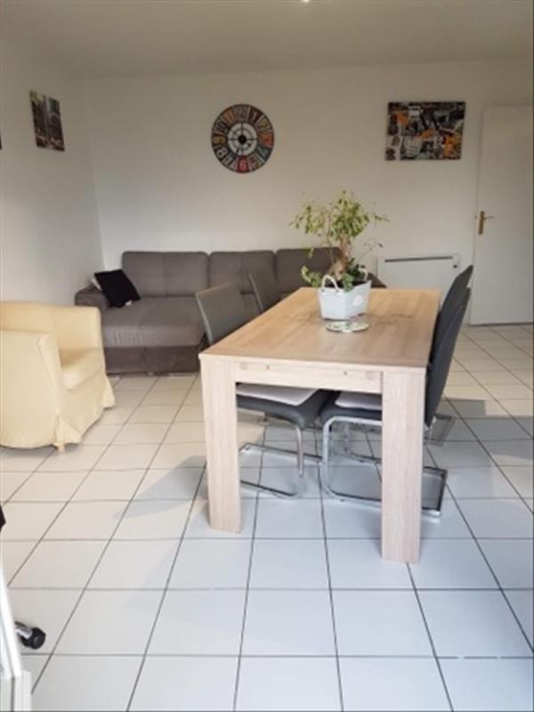 Sale apartment Sens 104640€ - Picture 2