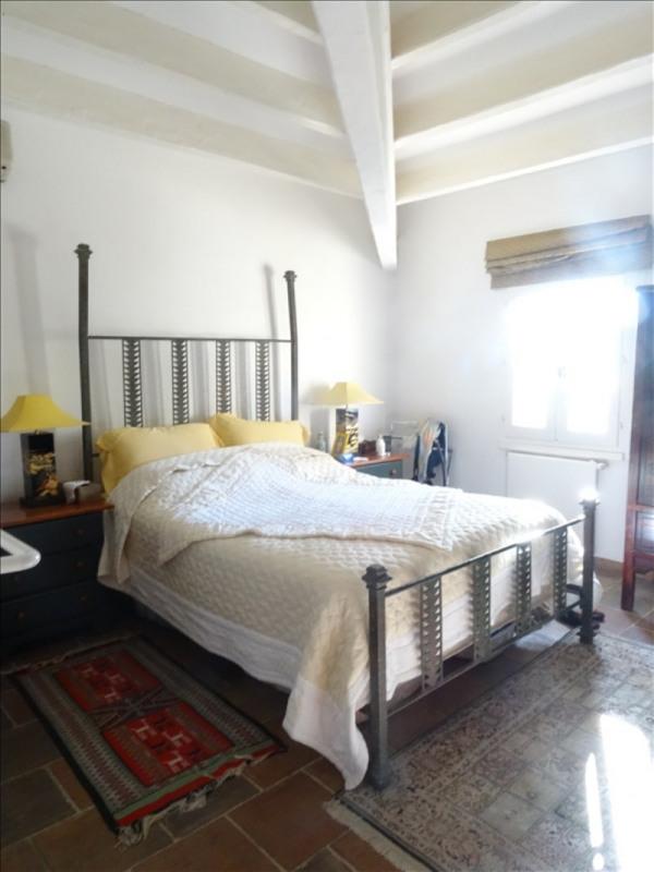 Vente de prestige maison / villa Rousset 749000€ - Photo 5