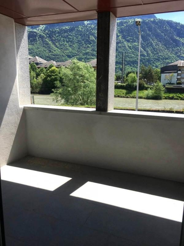 Sale apartment Bonneville 265000€ - Picture 7