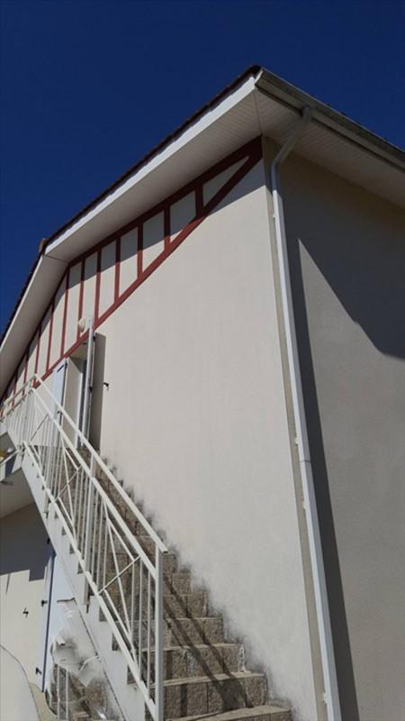 Vente appartement Ondres 134000€ - Photo 6