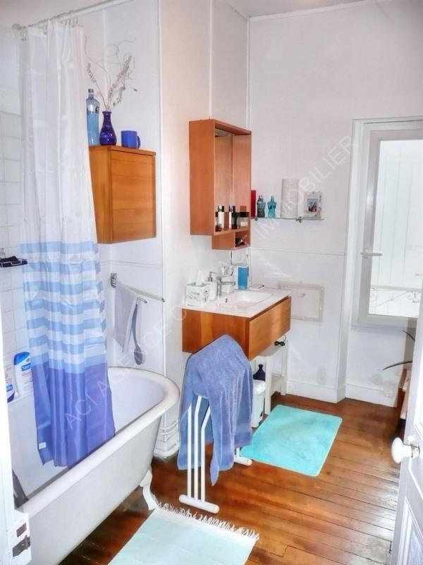 Sale house / villa Mont de marsan 222000€ - Picture 8