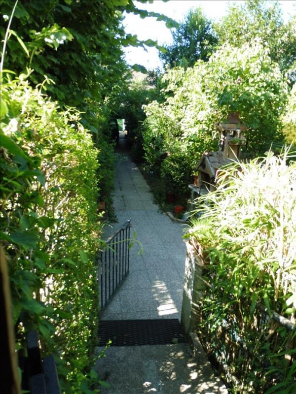 Vente maison / villa Villemomble 245000€ - Photo 1