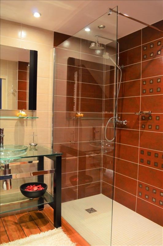 Verkauf von luxusobjekt haus Clohars fouesnant 575000€ - Fotografie 8
