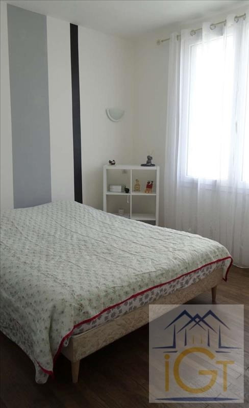 Sale house / villa La rochelle 124000€ - Picture 5