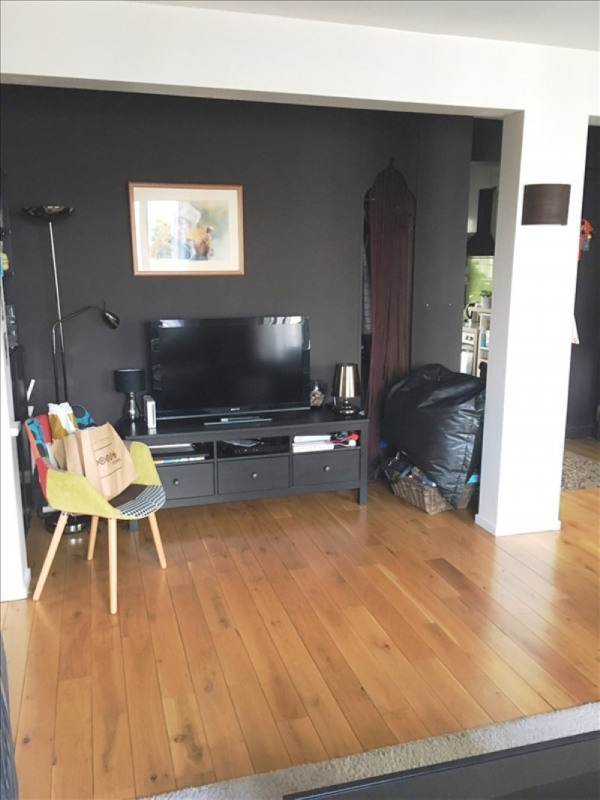 Vente appartement Le port marly 310 000€ - Photo 3