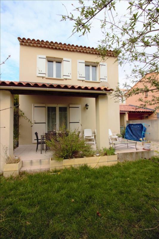 Продажa дом Avignon 217000€ - Фото 2