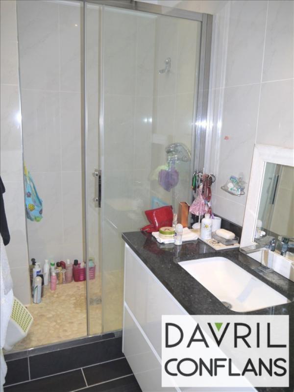 Sale apartment St ouen l aumone 199000€ - Picture 7