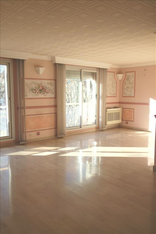 Vente appartement Toulon 119 000€ - Photo 2
