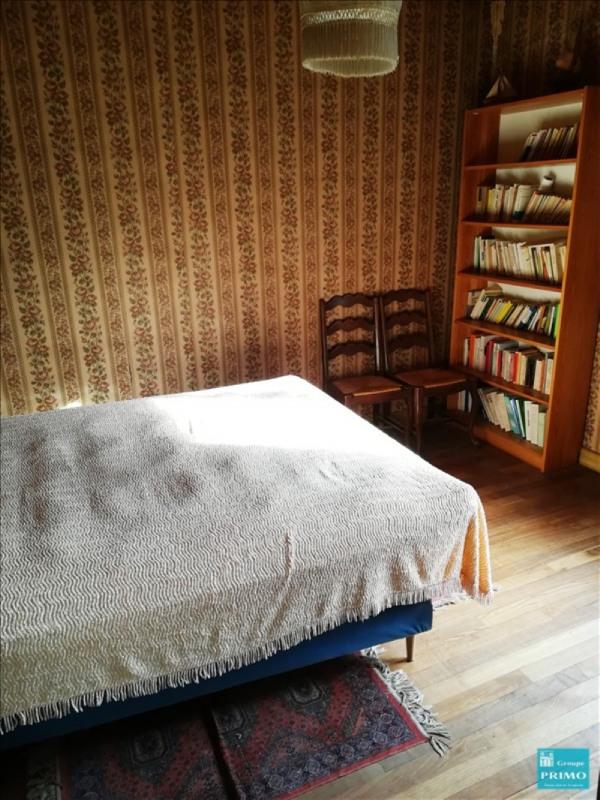 Vente de prestige maison / villa Chatenay malabry 1137000€ - Photo 9
