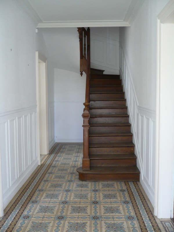 Vente de prestige maison / villa Sens 359000€ - Photo 6