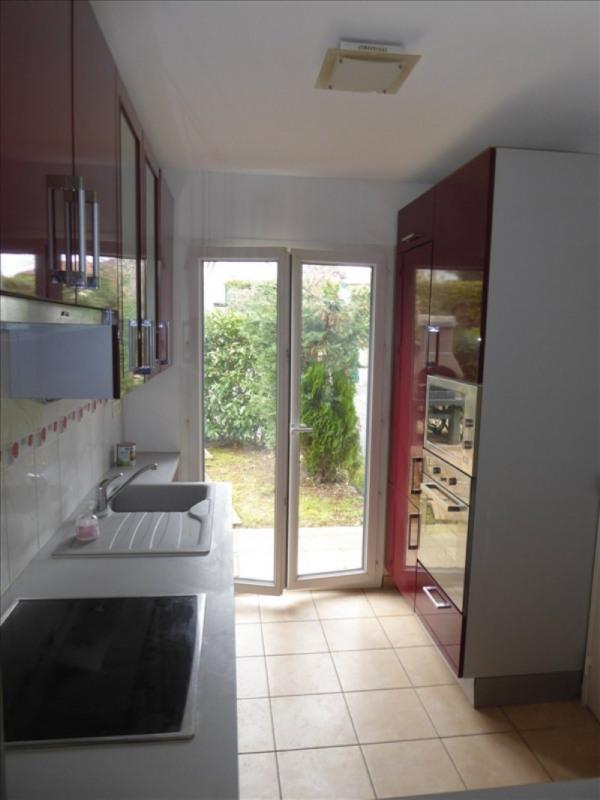 Vente maison / villa Collonges 354000€ - Photo 6