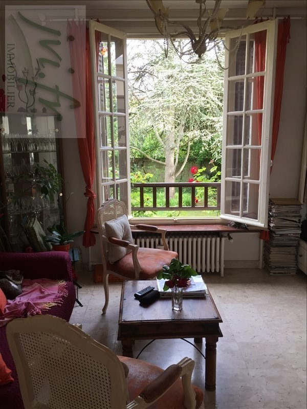 Vente maison / villa Soisy sous montmorency 403000€ - Photo 10