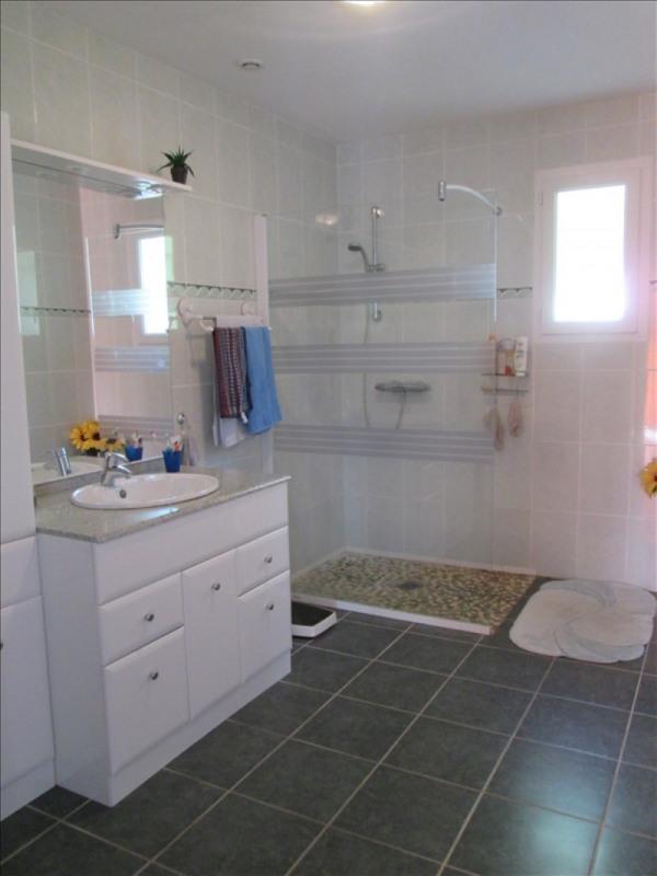 Vente maison / villa Aureilhan 299000€ - Photo 7