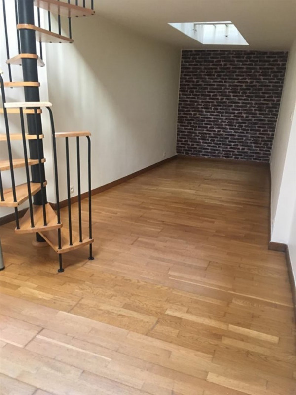 Location appartement Marly le roi 754€ CC - Photo 2
